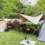 歌瀬キャンプ場5 150x150