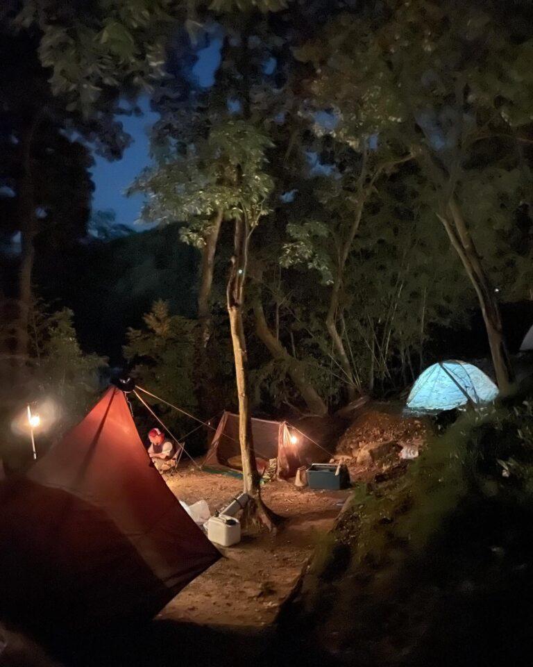 camp 768x960