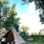 camp4 150x150
